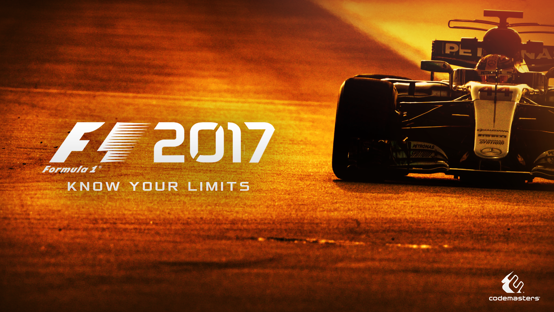Mercedes F1 Wallpapers  WallpaperSafari