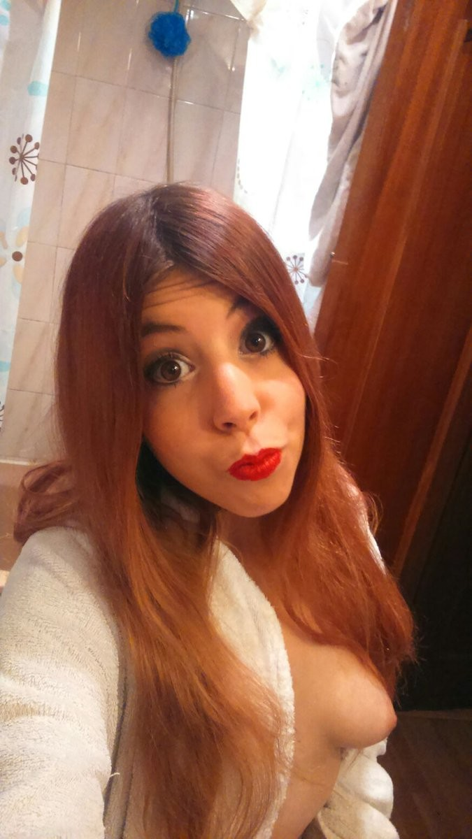 Actrices Porno Youtubers youtubers que hacen o han hecho porno +18 - -learn to say-