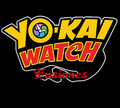 Guía Yo-kai Watch: Fusiones