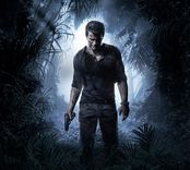 [Mega-Post] Uncharted 4: A Thief's End - Toda la informaci�n