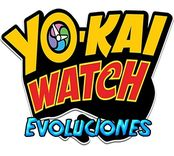[Gu�a] Yo-kai Watch: Evoluciones