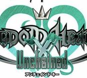 Como jugar a Kingdom Hearts unchained X para PC!!