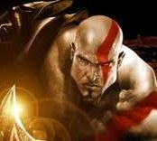 Un nuevo god of war??