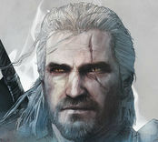 [An�lisis] The Witcher III: Wild Hunt