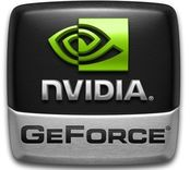 [Noticia] Controladores GeForce 365.10 Game Ready ya disponibles