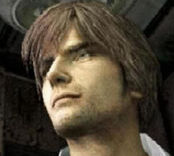 Silent Hill 4: The Room - Review/An�lisis