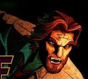 [Los Recomendados de TSV] Votemos a... The Wolf Among Us: Faith