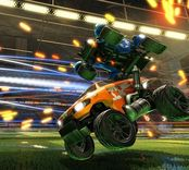 [Noticia] Rocket League ya permite el juego cruzado entre PC y Xbox One