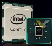 [Noticia] Intel Core i7-6950X, i7-6900K, i7-6850K e i7-6800K filtrados