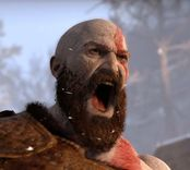 God of War - Opini�n Personal y An�lisis