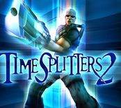Retro-Review 4x02: Timesplitters 2 (PS2, Gamecube, Xbox)