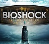 BioShock The Collection: �As� han cambiado los gr�ficos del original a su remasterizaci�n!