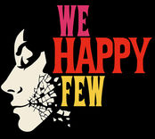 Impresiones: We Happy Few (Early Access)
