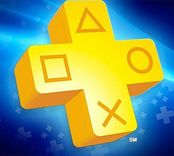 [Noticia]  PlayStation Plus subir� su precio 10 d�lares en Estados Unidos