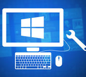 [Art�culo] C�mo reactivar Windows 10 Anniversary despu�s de cambiar el hardware