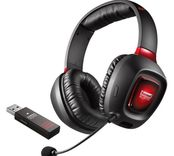HEADSET Recomendados PS4