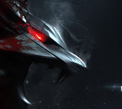 The Witcher 3 �ltima moira SPOILER!!