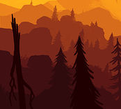 Art�culo: El Escapismo de Firewatch