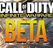 Pasos a seguir para obtener la beta de CoD Infinite Warfare por Amazon totalmente gratis
