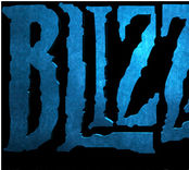 Blizzard Entertaiment vs DICE