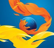[Noticia] Firefox 53 supondr� el fin de soporte de Windows XP y Windows Vista
