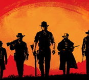 Red dead Redemption 2 mi opinion y lo que creo que nos deparara.(videos)
