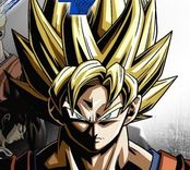 Dragon Ball: Xenoverse 2 o c�mo ser el Call of Duty del anime [Cr�tica]