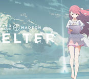 [Opinion] Shelter