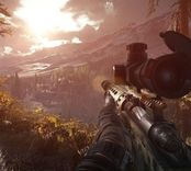 [Noticia] Sniper: Ghost Warrior 3 en un gameplay de 36 min ¿mal port a la vista?