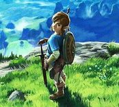 [Noticia] TLOZ Breath of the Wild; así es la Edición Coleccionista Master Edition