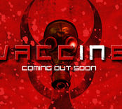 Vaccine: survival horror indie 'old school'
