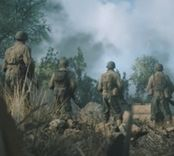 Confirmada una Campaña Cooperativa Original y Beta Cerrada para CALL OF DUTY: WWII