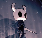 [Traducción] Hollow Knight