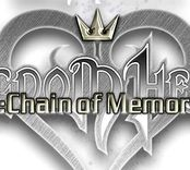 [Primeras chorrimpresiones] Kingdom Hearts re: Chain of memories [PS4]
