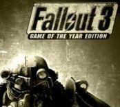 Fallout new vegas es peor que Fallout 3 y 4 verdad?