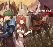 [Analisis] Fire Emblem Echoes: Shadow of Valentia, cierre con broche de oro para 3DS