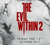 Se anuncia The Evil Within 2!!!!!!!!!