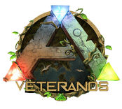 VeteranosArk Pve Latino/Español The Island + Ragnarok + The Center + Prox Aberration