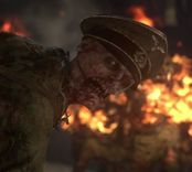 Tráiler Oficial del Modo Zombies - Call of Duty WWII