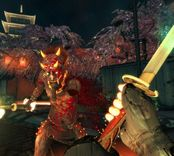 Shadow Warrior: Special Edition, gratis en Humble Bundle por tiempo limitado