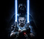 Duda trofeo - STAR WARS The Force Unleashed 2