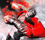 [Análisis] DmC Devil May Cry: Definitive Edition