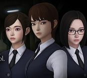 5 días para White Day: A Labyrinth Named School