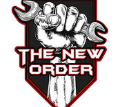 Comunidad The New Order