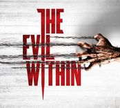 [Sorteo Final] The Evil Within