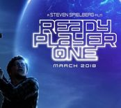 Filtrado el nuevo trailer de Ready Player One
