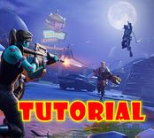 Fortnite Battle Royal | Tutoriales para aumentar la probabilidad de Victorias