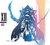 Final Fantasy XII: The Zodiac Age confirmado para Steam para el 1 de febrero.