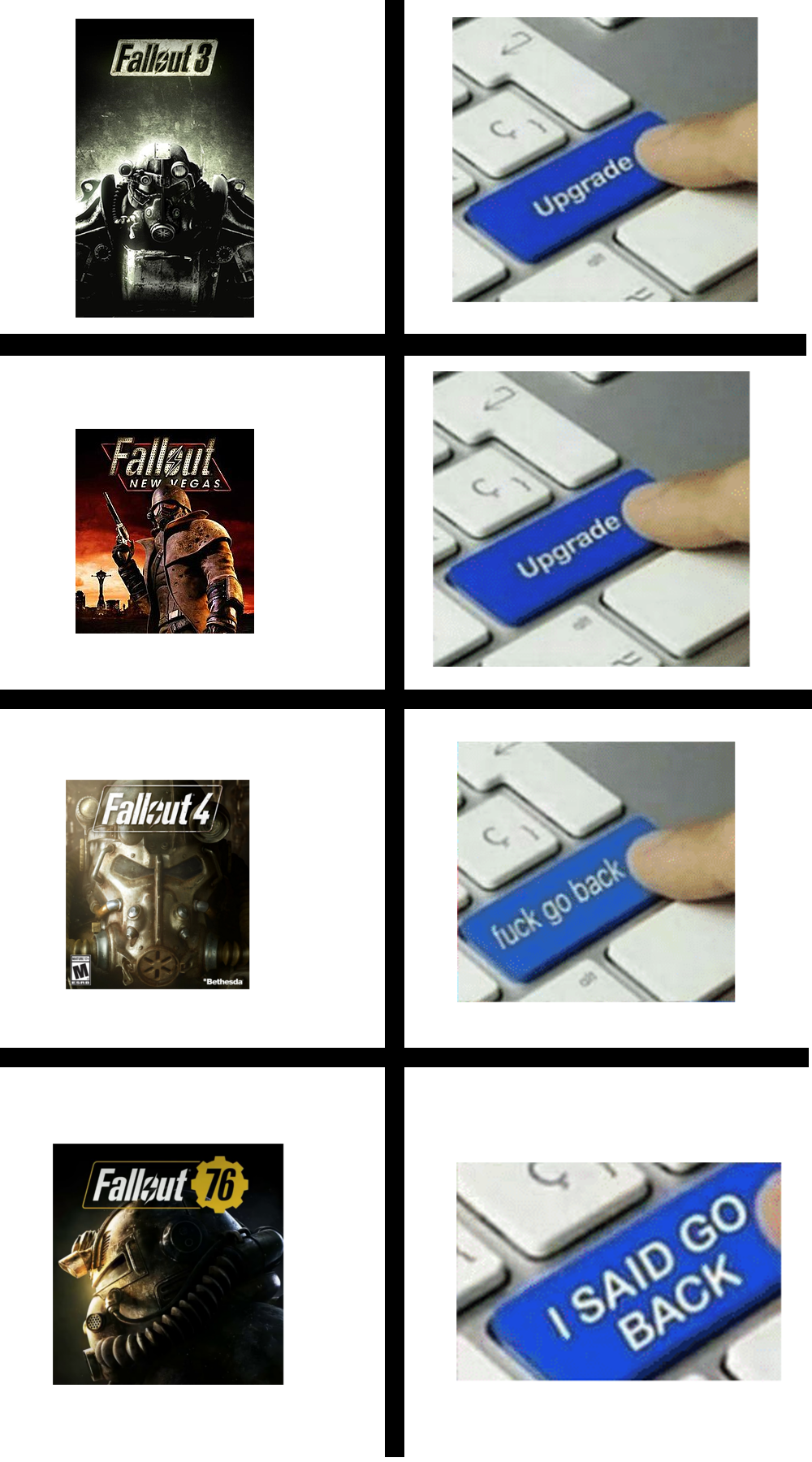 aaxv.png