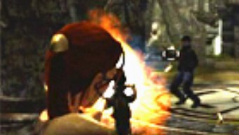 Tomb Raider: Legend, Vídeo del juego 6